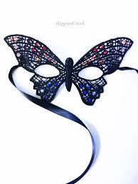 costume masks children s butterfly costume mask butterfly costume masks
