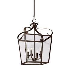 Seagull Lighting Fixtures by C191 5119404 782 By Seagull Lighting Lockheart Four Light Hall