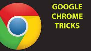 Noredirect Chrome How To Solve This Webpage Has A Redirect Loop Problem