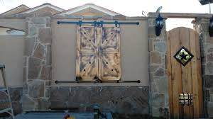 Barn Door Odessa by Mc Remodel U0026 Repair Remodel Services Home Remodeling Exterior