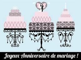 carte virtuelle anniversaire de mariage 25 ide terbaik carte virtuelle anniversaire di cartes