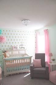 best 25 mint green nursery ideas on pinterest green nursery