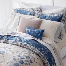 japanese bedding comforters u0026 duvet covers