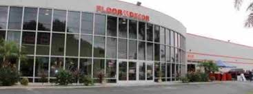 www floor and decor outlets floor decor outlets near drew st united states highway 19 fl