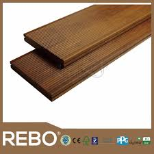 cheap bamboo flooring cheap bamboo flooring suppliers and