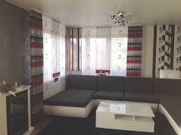 schiebegardinen kurz wohnzimmer innenarchitektur kleines wohnzimmer gardinen kurz vorhnge kurz