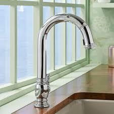 kohler beckon touchless pull down kitchen sink faucet u0026 reviews