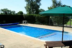 Comfortable Camping Camping Hayling Island Hayling Campsites