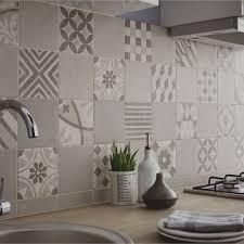 revetement mural cuisine tendance revetement mural cuisine leroy merlin carrelage et fa ence