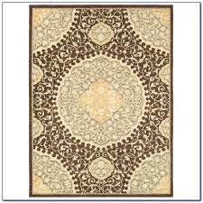 allen roth rugs rugs home design ideas kl9kekjjn3