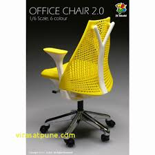 le de bureau jaune résultat supérieur chaise bureau jaune frais chaise de bureau