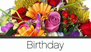 Birthday Delivery Free Flower Delivery In Katy Tx Send Flowers Gifts U0026 Plants Online