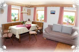 Wohnzimmer Hallein Haus Tauernblick De Berchtesgaden Ferienwohnung Nr 2