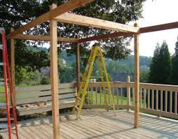 patio u0026 pergola lattice ideas wonderful lattice pergola lattice
