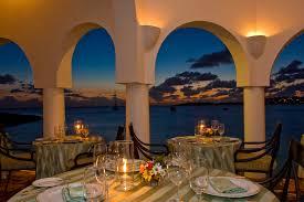 island resort anguilla resorts paradise cove