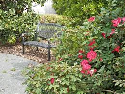 americus garden inn bed u0026 breakfast updated 2018 prices u0026 b u0026b
