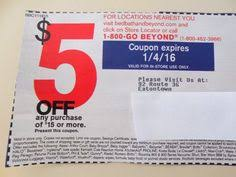 black friday coupon codes target 15 off coupon percent home goods item in store or online