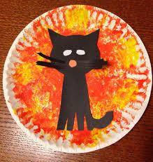 craft idea halloween activities u2013 festival collections
