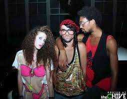 Douchebag Halloween Costume Hipsterdom Dead U0027re Douchebags 35 Photos Thechive