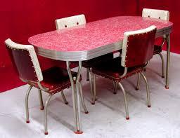 set de cuisine retro retro kitchen table sets design design idea and decors retro