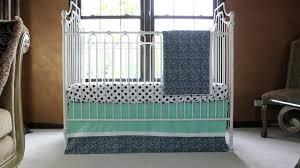 Toddler Daybed Bedding Sets Daybed Bedding Sets Daybed Bedding Sets For Toddlers Daybed