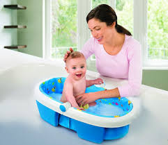 Toddler Bathtub For Shower Most Wished Baby Bath Seat Baby Shower Chair Angelcare