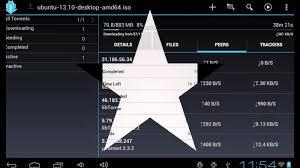 atorrent pro apk atorrent pro torrent app v2 1 5 8 apk