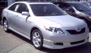 click on image to download 2006 toyota camry service repair manual