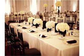 wedding cake table wedding cake table linen ideas special event planning