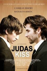 Judas Kiss (2011) [Vose]