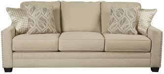 Velvet Chesterfield Sofa Sale by Sofa Belgian Linen Sofa Linen Couch Chesterfield Sofa Linen