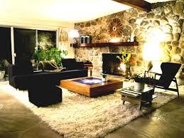 log cabin living room decor living room log cabin living room decor decorating ideas modern
