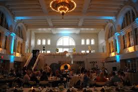 wedding venues in columbus ohio columbus wedding venues wedding venues wedding ideas and
