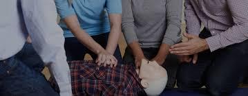 first aid training u0026 courses perth rts training