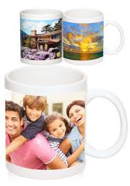 custom coffee mugs from 55 lowest prices discountmugs