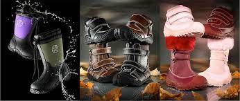 buy boots us vincent shoe store