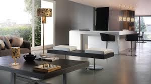 download wallpaper 3840x2160 interior design style design home