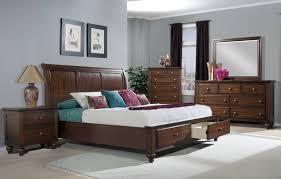 full size bedroom set amazoncom white faux leather padded full