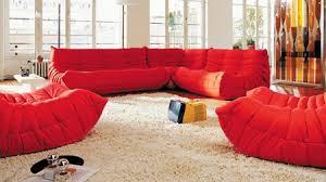 ligne roset sofa togo home page ligne roset togo sofa ideas interior design ideas home