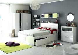 ikea bedroom storage cabinets ikea bedroom cabinets small cabinet for bedroom cabinet for bedroom