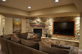 home design man caves diy in 87 inspiring basement ideas cave