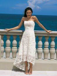 alfred angelo vintage lace wedding dresses 8 best sassy bridal gowns images on wedding