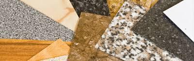 Affordable Flooring Options Laminate Flooring Traditional Laminate Conroe Tx