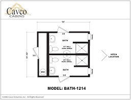 picacho peak site 276 2014 cavco manufactured home endearing cavco bath laundry park model homes from 21 000 the finest fancy floor