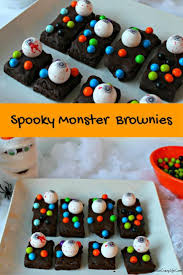 17 best images about celebrate halloween on pinterest