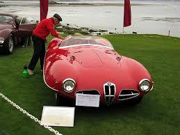 image 1952 alfa romeo c52 u0027disco volante u0027 touring spider size