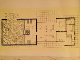 case study houses floor plans online autocad training introduction to course draw a house with