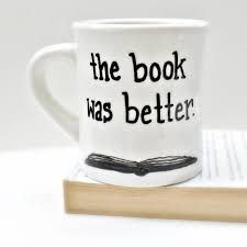 funny mug coffee cup tea cup bookworm book lover gift funny