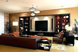 tv stand stupendous vintage tv stand ideas design ideas tv stand
