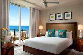 2 bedroom suites in west palm beach fl palm beach florida resort palm beach marriott singer island